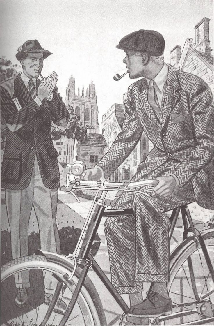 best tweed images on pinterest tweed ride dapper and mens fashion