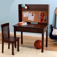 Image Result For Homework Desk For The Home Pinterest