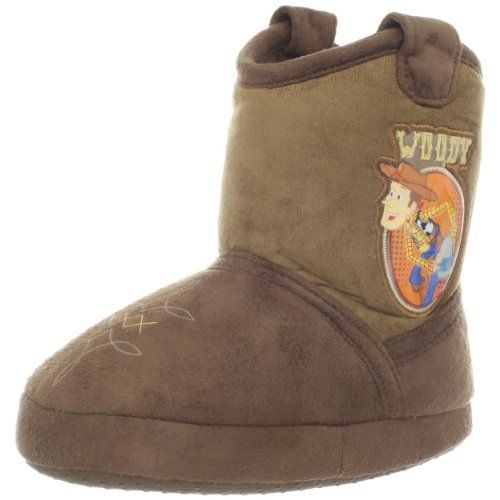 1000 images about story cowboy boots on