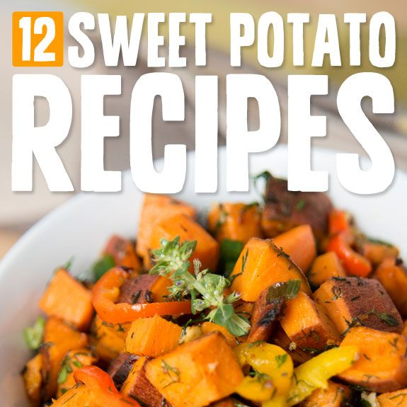 20 Best Images About Sweet Potatoes On Pinterest Baked