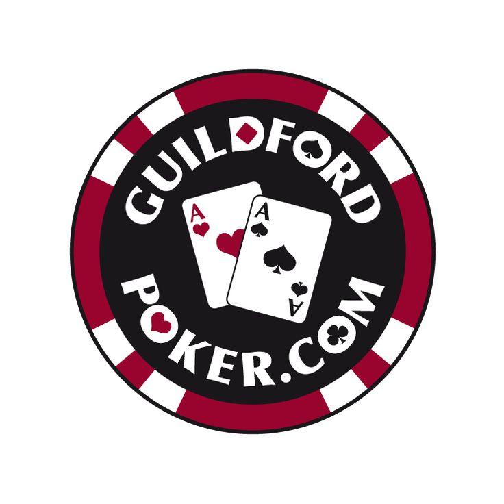 Poker Club Casino Arbes