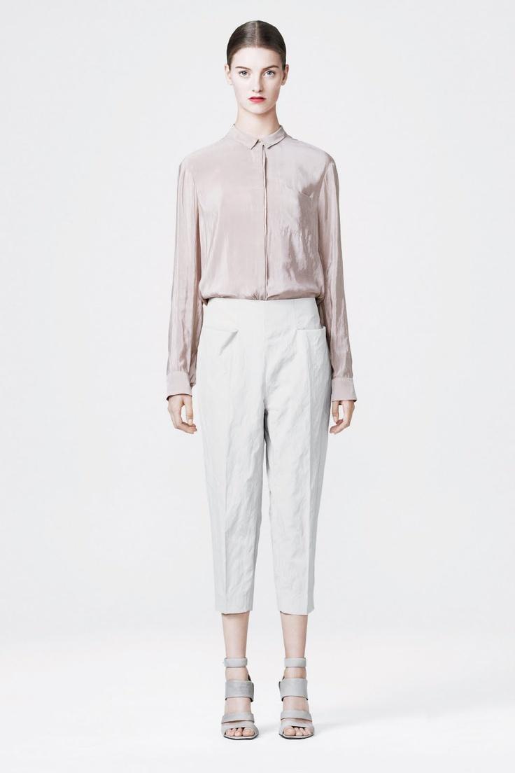 25 Beste Idee N Over Scandinavische Mode Op Pinterest Herfst Stijl Stockholm Stijl En Deense