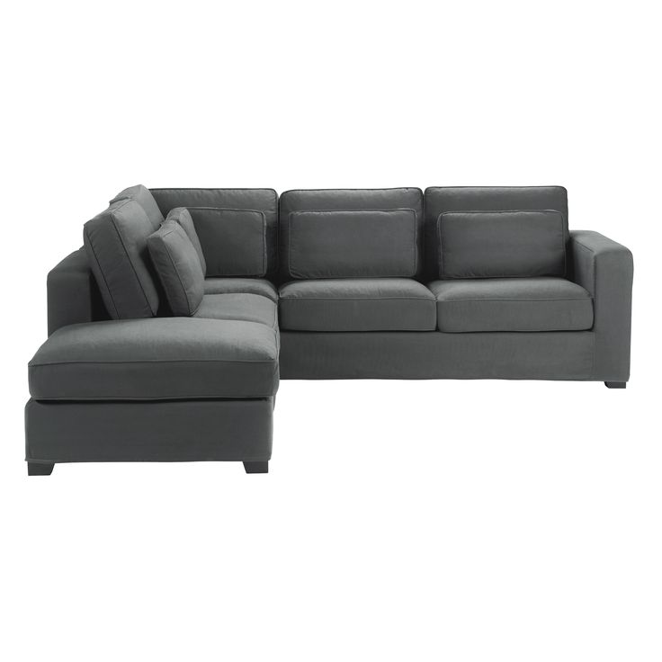 M s de 25 ideas incre bles sobre ikea ecksofa en pinterest - Fundas sofa esquinero ...