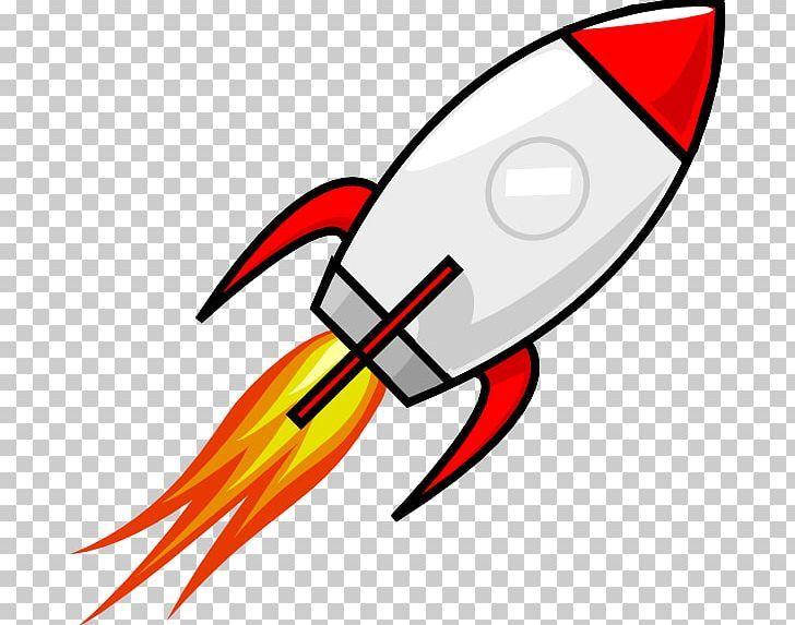 Rocket Spacecraft Cartoon Png Alien Animation Artwork Beak Cartoon Cartoons Png Rocket Cartoon Cartoon Clip Art