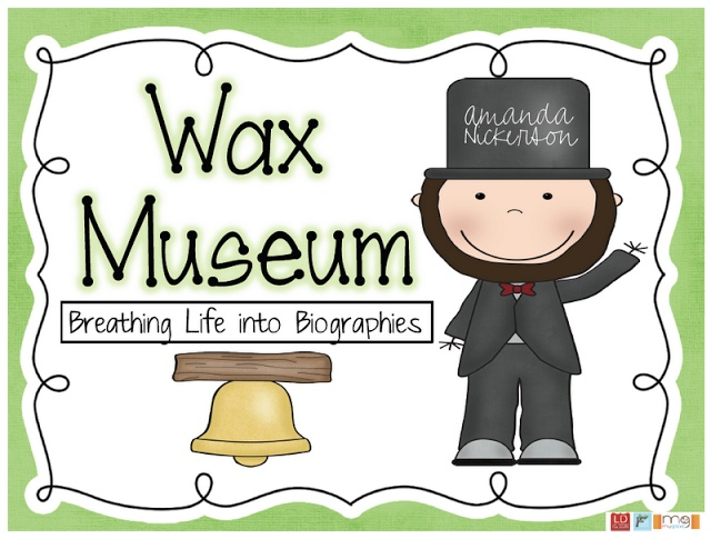 Image result for wax museum clipart