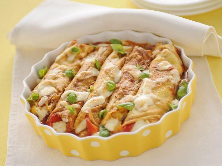 cannelloni-di-crepes-ai-peperoni