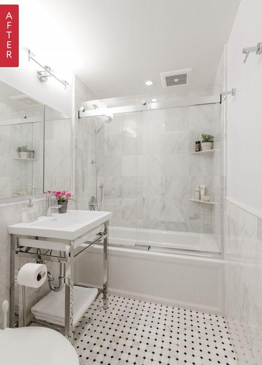 Les 122 meilleures images à propos de Bath sur Pinterest Salle de