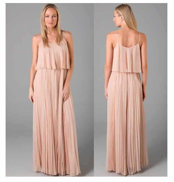 Google Image Result for http://superbridesmaiddress.com/wp-content/plugins/jobber-import-articles/photos/136952-bridesmaid-chiffon-dresses.jpg
