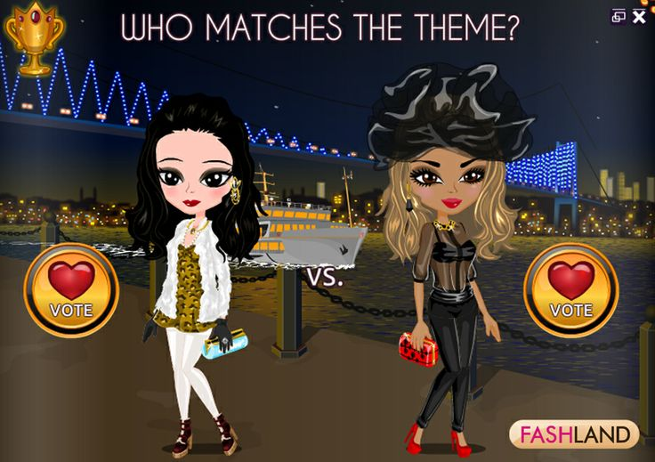 Get ready for the magical Bosphorus View and  competition! For everything fancy, come play Fashland! #fashland #fashion #facebook #makeup #dressup #competition #social #dresstoimpress #moda #event #fashcup #fashioninspiration #style #game #gaming