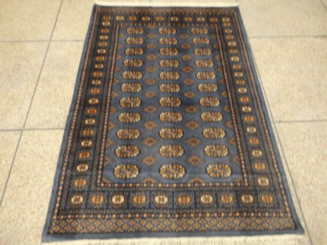 Beautiful 4x6 Door Mat #19 - Retail Price: $386 Free Shipping All Over The World. Please E-mail Orangzaib