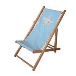 Avec ces finitions Liberty, cette chilienne trouvera vite sa place dans votre intérieur. Pour lire ou rêver, dans la chambre ou dans le salon, vos enfants adopteront vite cette chaise personnalisée et confortable.
