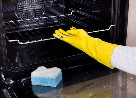 We believe that your apartment deserves to be sparkling clean. By being so, you get the most comfortable house environment. The Montreal Cleaners makes sure you have it. We are the best apartment... #apartmentcleaningservicesinmontreal #cleaningservicesinmontreal #condocleaningservicesinmontreal