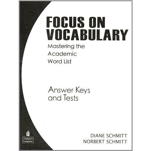 essential academic vocabulary helen huntley pdf