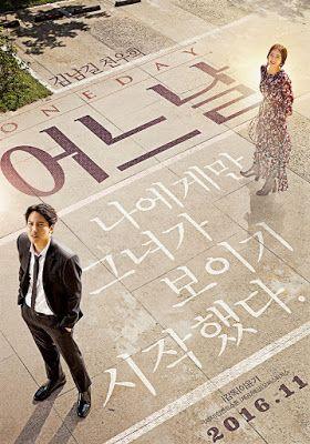 Film Korea One Day Subtitle Indonesia Korean Drama Download