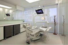 consultorio odontologico - Pesquisa Google