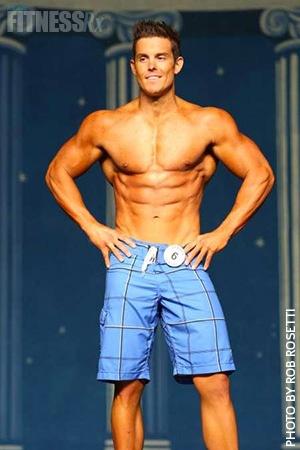 87 best images about Men's Physique Division (IFBB/NPC) on ...