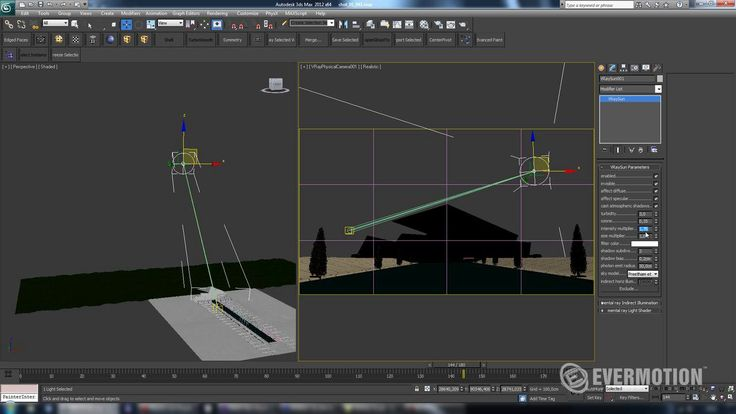 52 Best Images About 3ds Max Vray On Pinterest Crash Course Youtube 3d Artist And Monkey Island