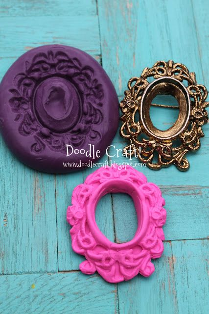 doodle god how to make clay