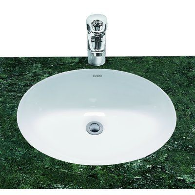 10 Ideas About Undermount Bathroom Sink On Pinterest