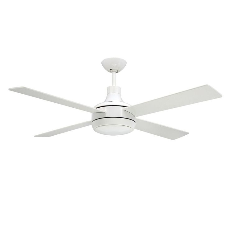 without light fancy ceiling hugger bedroom commercial size flush residential mesmerizing price home or profile titan of outdoor in no troposair throughout lights warehouse low black inch fans large fan exhaust with outside mount walmart patio industrial