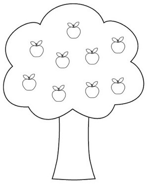 How To Create A Tree Mural 2 besides 100055 moreover Clipart JL 7kGia as well Simple Bracket Frame further TTPrintBrowse. on family shapes