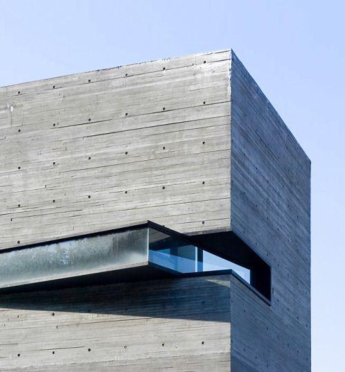 http://www.differentdesign.it/heyri-art-valley-in-corea-del-sud/