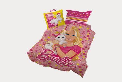 Barnkläder och Leksaker online - Kotteshoppen.se: Sängkläder för barn!