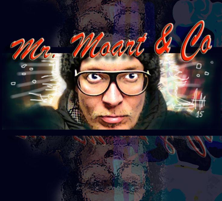mr. moart & co