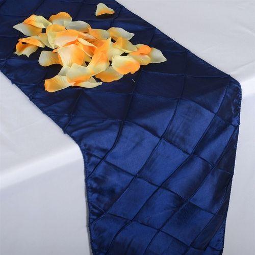 Wholesale Tablecloths, Cheap Tablecloths, Linen Tablecloths, Round Tablecloths, Wedding Linen, Cheap Linen Tablecloths, Bulk Tablecloths, Tablecloths