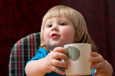 How to Find Easy Meals for Picky Toddlers