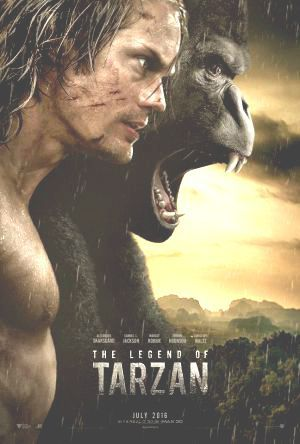 Regarder Now Where Can I Watch The Legend of Tarzan Online Download The Legend of Tarzan Online Iphone Regarder The Legend of Tarzan Online for free CineMaz The Legend of Tarzan FULL CineMaz Streaming #RapidMovie #FREE #CineMagz This is Full