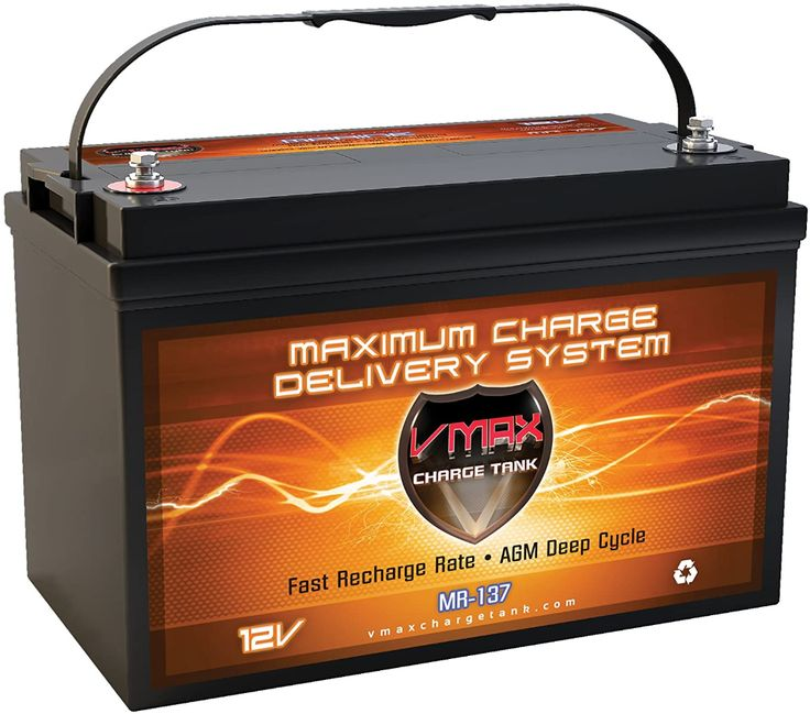 Pin By Isaac Taylor On Camper Life In 2020 Solar Power Deep Cycle Battery Solar Kit