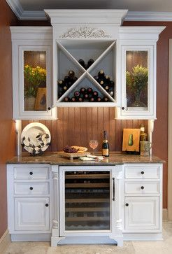 44 Best Built In Wine Bar Images On Pinterest Best Home