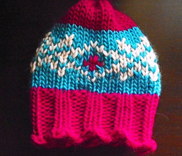 840 Best Images About Loom Knitting On Pinterest