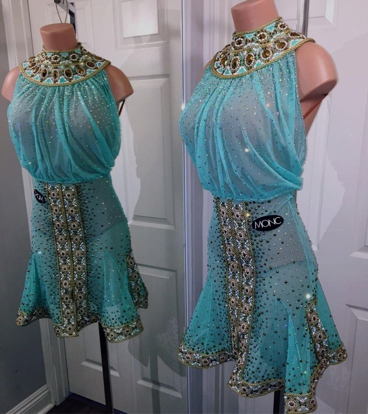 Szalagavató ruha | Esküvői ruha, Ruhák, Táncruha