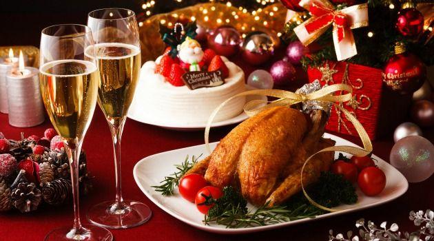 Christmas turkey http://www.gransnet.com/christmas/preparing-christmas-food