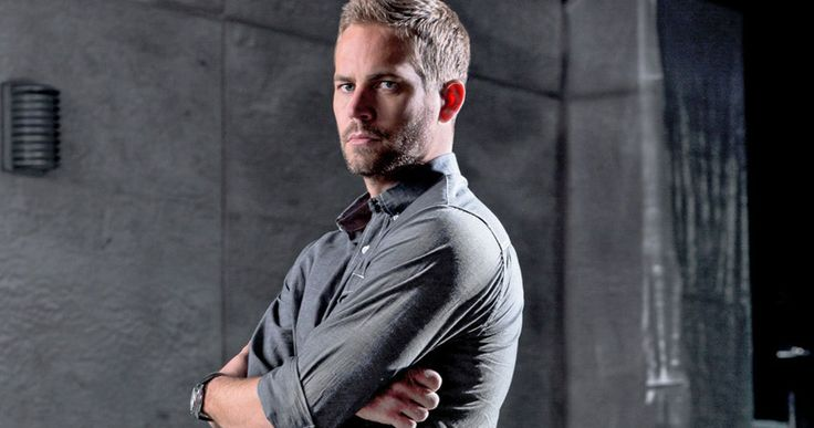 'Fast & Furious 7' Will Use CGI and Body Doubles in Place of Paul Walker -- The production has hired four actors with body types similar to the late actor, whose face and voice will be recreated through CGI. -- http://www.movieweb.com/news/fast-furious-7-will-use-cgi-and-body-doubles-in-place-of-paul-walker