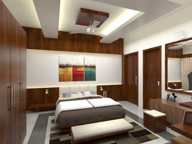 Masterbed Interior Design Software Used Sketchup And Vray Engine Interior Design Software Interior Deisgn Commercial Interior Design