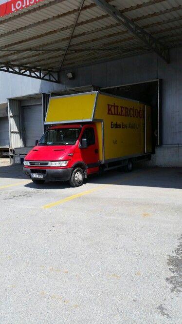 Esya depolama hizmeti  istanbul anadolu  yakası  ve Avrupa  yakası  eşya depolama  hizmetleri  http:// www.esyadepolamaci.com