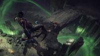 В марте выйдет ролевой экшн Vikings — Wolves of Midgard    Издательство Kalypso Media Digital назвало точную дату релиза Vikings — Wolves of Midgard. Ролевой экшн в духе Diablo от словацкой студии Games Farm выйдет уже 28 марта этого года на платформах PC (Windows, macOS и Linux), PS4 и Xbox One.        Читать на сайте https://www.wht.by/news/games/63227/?utm_source=pinterest&utm_medium=pinterest&utm_campaign=pinterest&utm_term=pinterest&utm_content=pinterest