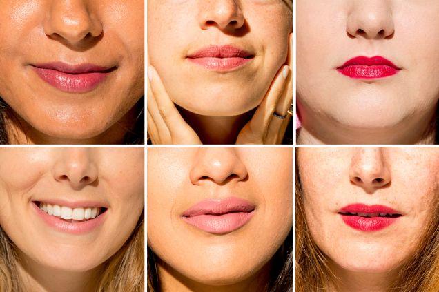 shiseido-lipstick-man-repeller-balanced