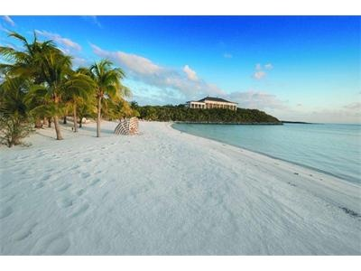 Bahamas: Favorite Places, Dreams, Islands Paradise, Exuma Cay, The Bahamas, Private Islands, Travel, Manor Houses, Beaches Cottages