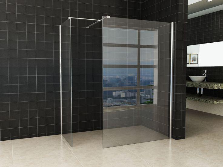 mooie douchewand 475 - Fantastisch Bing Steam Shower