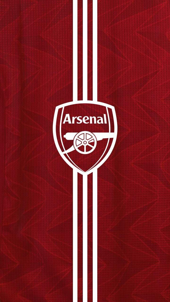 Pin On Arsenal Kit