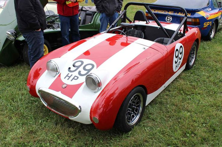 152 best images about austin healey sprite on pinterest. Black Bedroom Furniture Sets. Home Design Ideas