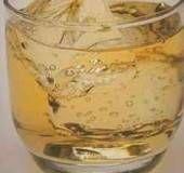 [b]Zelfgemaakte Ginger Ale[/b] recept | Smulweb.nl