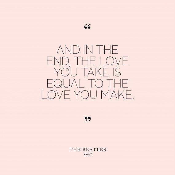 love-quotes-beatles-0715.jpg