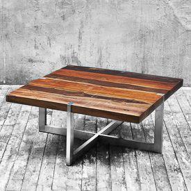 Кофейный столик 248 model