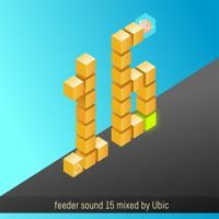 feeder sound 16 by ubic - iREAL by feeder sound on SoundCloud