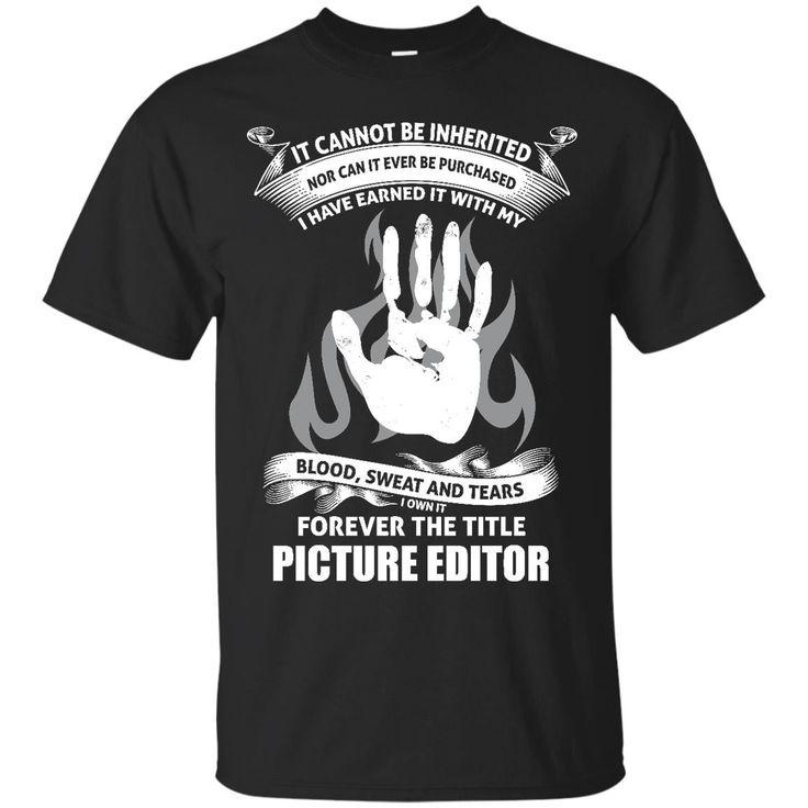 #tshirt #shirt http://99promocode.com/products/picture-editor-1?utm_campaign=social_autopilot&utm_source=pin&utm_medium=pin #Mens #womens #fashion